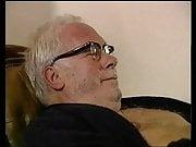 Grandpa Hansen2