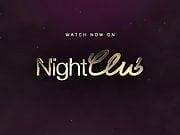 Neu auf Nightclubred.com
