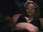 Virginia Madsen - ''The Hot Spot'' (LQ)
